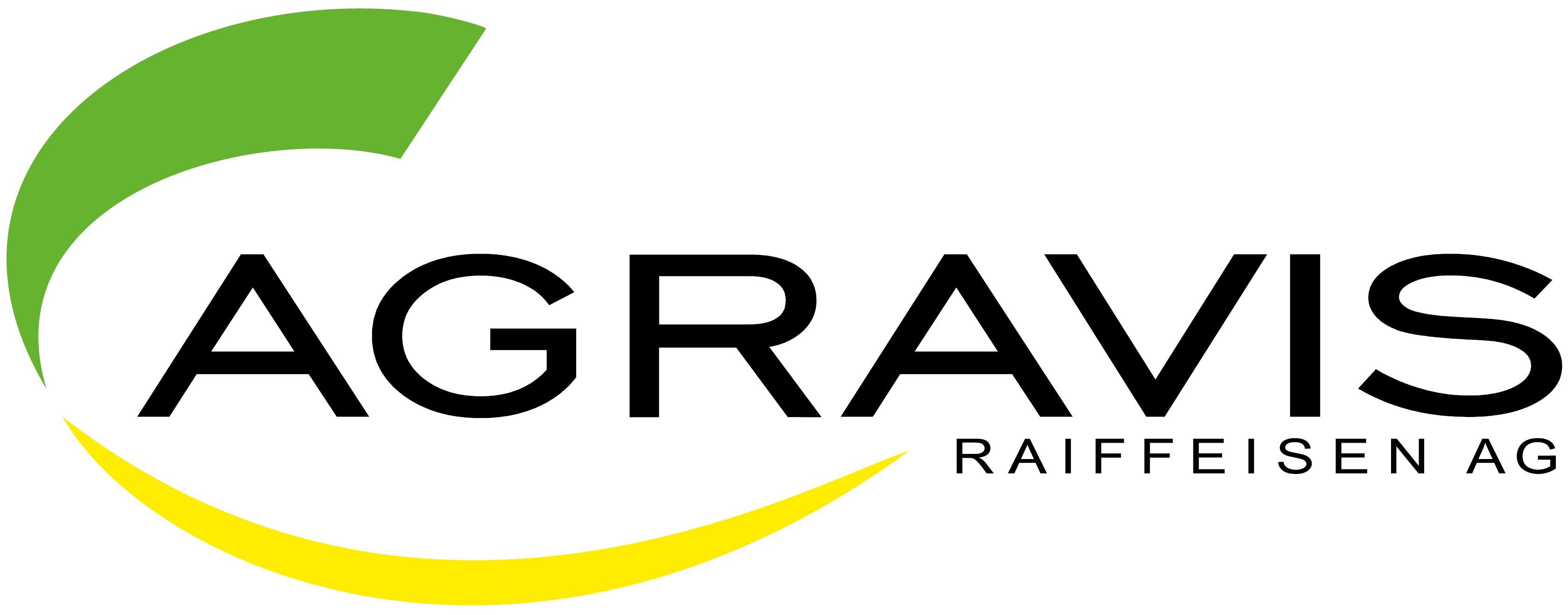 AGRAVIS Downloadbereich – AGRAVIS